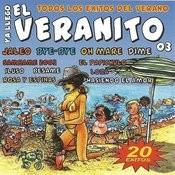Ya Llego El Veranito Songs