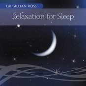 Relaxation For Sleep Songs
