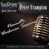 Nannette Workman Sessions Songs