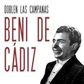 Doblen Las Campanas Songs