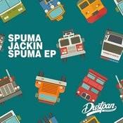 Jackin Spuma Songs