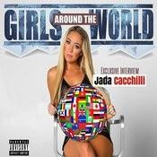 Girls Around The World Songs