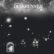 Duskrunner Songs