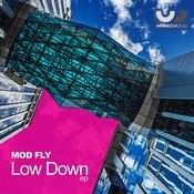 Low Down Songs