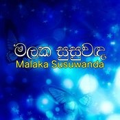 Waluka Thalen Song