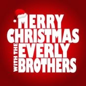 Merry Christmas With The Everly Brothers Songs