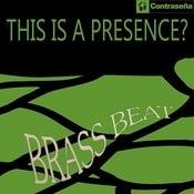 Brass Beat Songs