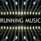 Running Music Songs