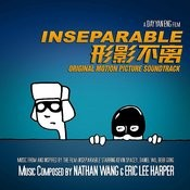 Inseparable (Original Motion Picture Soundtrack) Songs