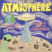 In Our Atmosphere Songs