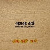 Tardes De Sol I Préssecs Songs