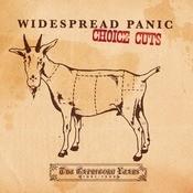 Choice Cuts: The Capricorn Years 1991-1999 Songs