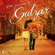 Hits Penned By Gulzar Songs
