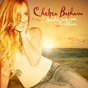I Make My Own Sunshine (International Version) Songs