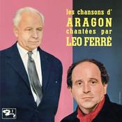 Les Chansons D'Aragon Songs