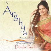 Arghya Songs