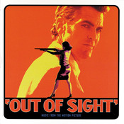 Out Of Sight (Soundtrack) Songs