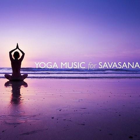 Armoured Vehicles Latin America ⁓ These Yoga Savasana Songs