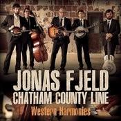 Western Harmonies Songs