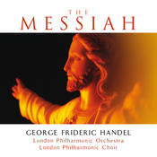 The Messiah (Platinum Edition) Songs