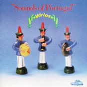 Sounds Of Portugal Songs