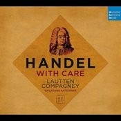 Handel with Care Songs