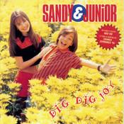 Dig - Dig - Joy Songs
