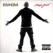 Rap God Songs