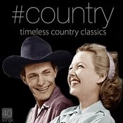 #country (Remastered) Songs