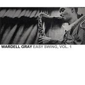 Easy Swing, Vol. 1 Songs