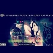 U.F.O Songs