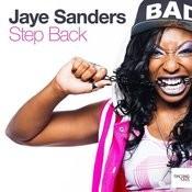Step Back Songs