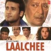 Lalchee Songs