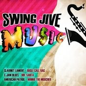Swing Jive Music Songs