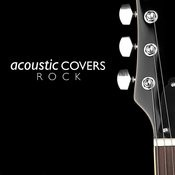 Acoustic Covers Rock Songs