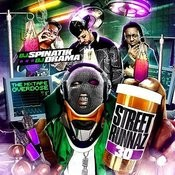 Street Runnaz 30 Songs