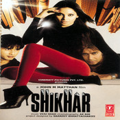 Shikhar Songs