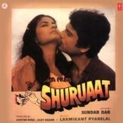 Shuruaat Songs