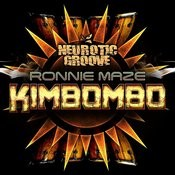 Kimbombo Songs