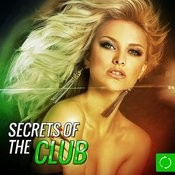 Secters Of The Club Songs