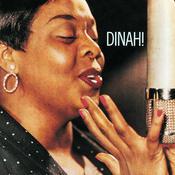 Dinah Songs