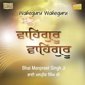 Waheguru Waheguru Songs