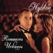 Hyldon Songs