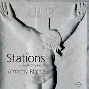 Stations: Symphony No.4 Songs