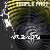 Simple Fact (Feat. Defanico) Songs