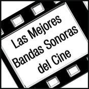 Las Mejores Bandas Sonoras Del Cine Songs