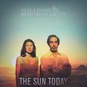 The Sun Today Songs