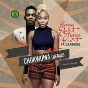 Chukwuma Songs