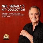 Neil Sedaka's Hit – Collection Songs