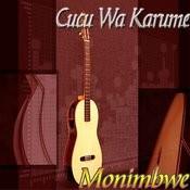 Uthoni Wa Kwamaiko Song